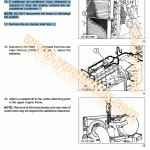 New Holland Lb Wiring Diagram on new holland serial number location, new holland transmission, new holland drawings, new holland brakes, new holland specs, new home wiring diagram, new holland skid steer, new holland tools, new holland serial number reference, new holland lights, 3930 ford tractor parts diagrams, new holland ts110 problems, new holland controls, new holland boomer compact tractors, new holland ls190 skid loader, new holland starter, new holland service, new holland parts, new holland repair manual, new holland cylinder head,