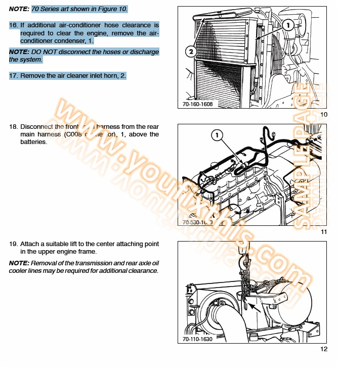 YouFixThis_Traktor_Screen_1_C new holland 555e 575e 655e 675e repair manual youfixthis New Holland Tractors at gsmx.co