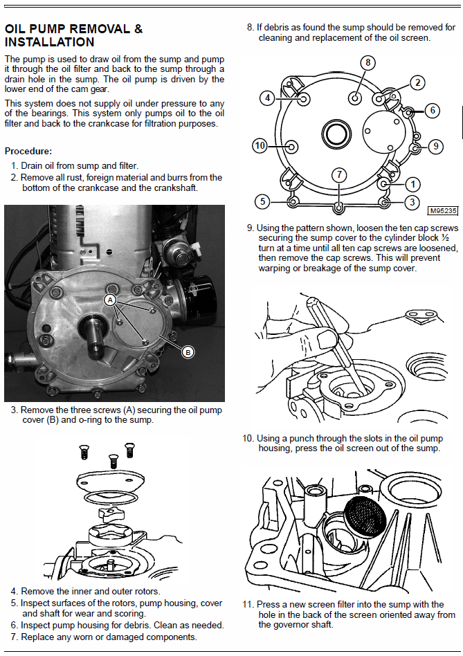 john deere parts diagrams  john  free engine image for