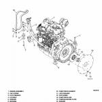 44ct-scr-2