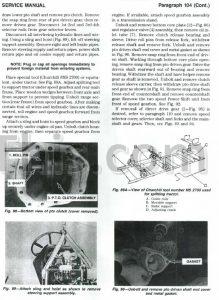David Brown | 885 Service Repair Workshop Manuals