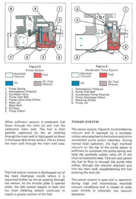 30 40 series screen 2 ford new holland 10 & 30 series repair manual [tractor] youfixthis Old Ford Tractor Wiring Diagram at gsmportal.co