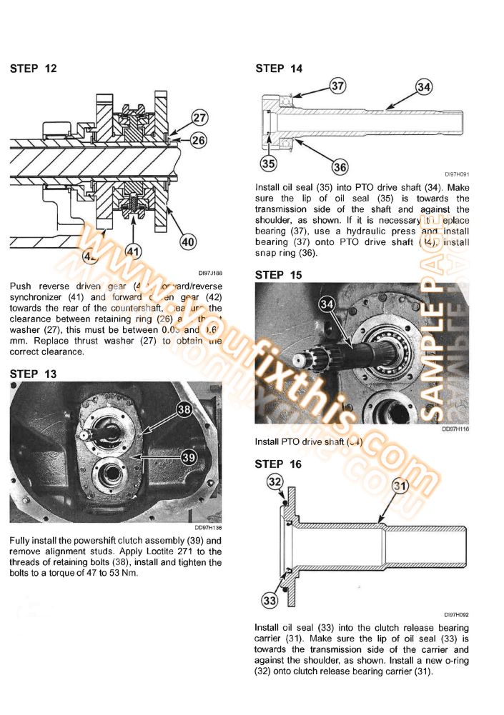 on farmall tractor regulator wiring diagram