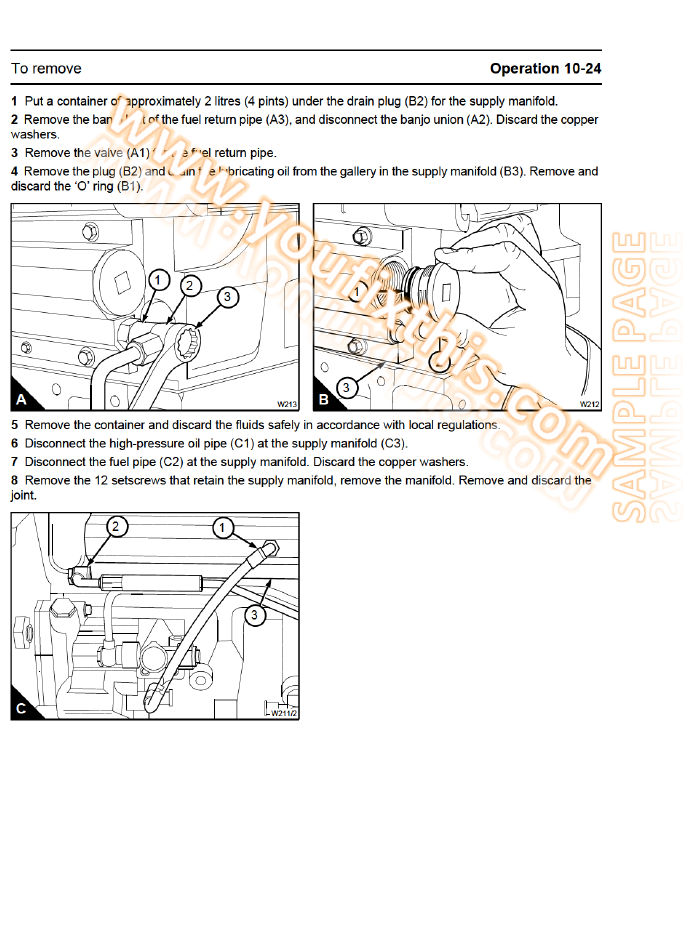 Blast furnace moreover 2007 Saturn Vue Parts Diagram Wiring Diagrams besides 51688 Principle Of Working Of Refrigeration Reciprocating  pressors furthermore Construction And Working Principle Of Two Stroke Diesel Engine Two Stroke Diesel Engine besides Automotive Primary Ignition. on automotive fuel system diagram