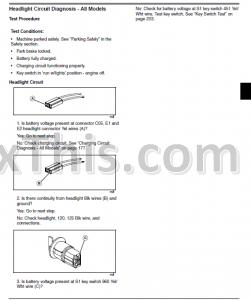 2015 09 23_15 13 19 251x300 john deere ltr155 ltr166 ltr180 repair manual [lawn & garden tractor