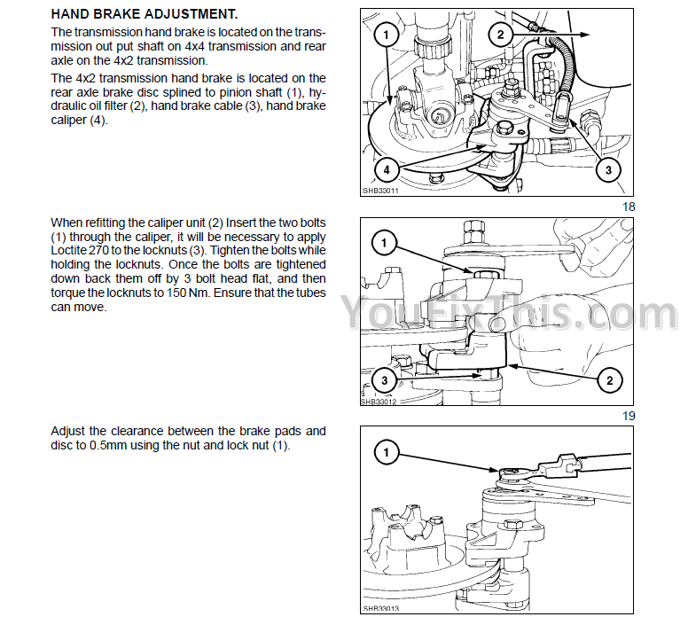 e50 engine diagram  e50  get free image about wiring diagram