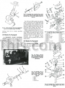 Ford Tractor Sel Engine Wiring Diagram further Sub Zero Wiring Diagram as well Mins Diesel Engine Wiring Diagram together with Massey Ferguson 135 Wiring Diagram Alternator also Car Air Filter Gas. on sel generator wiring diagram