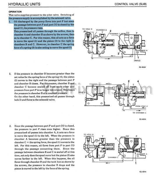 2015 11 16_12 30 39 takeuchi tb175 repair manual [compact excavator] youfixthis takeuchi tb175 wiring diagram at edmiracle.co