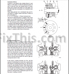 takeuchi tl150 wiring diagram takeuchi wiring diagram free