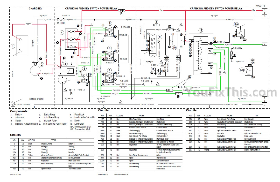 case 75xt wiring diagram online circuit wiring diagram u2022 rh electrobuddha co uk