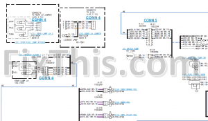 caterpillar electrical schematics acirc youfixthis preview