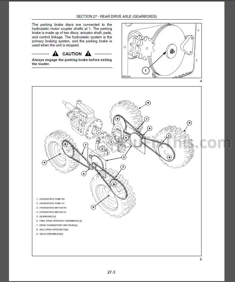 88 chevy ke light wiring diagram  chevy  auto wiring diagram