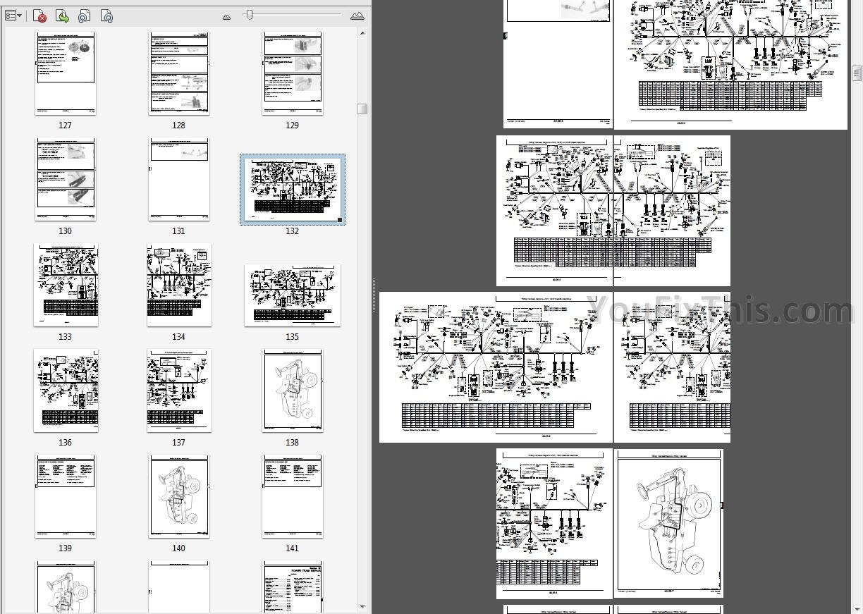 F932 Wiring Diagram - All Diagram Schematics on