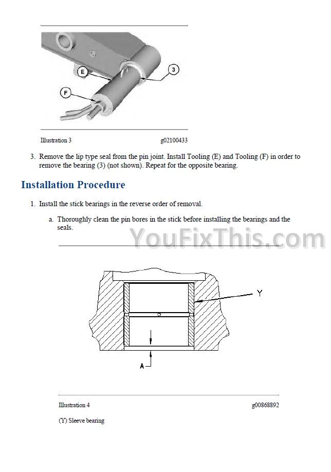john deere 314 manual pdf