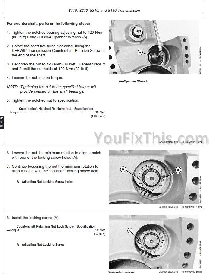 john deere 8400 wiring diagram john deere stx38 wiring
