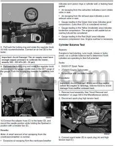 john deere 5220 5320 5420 5520 repair manual tractor. Black Bedroom Furniture Sets. Home Design Ideas