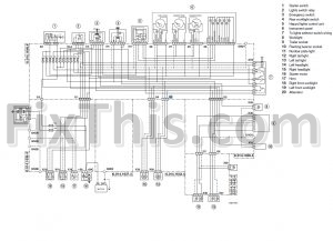 Showthread also Wiring Diagram Parts List Bmw 335xi together with 91 Bmw 325i Fuse Box Diagram together with Bmw X3 Serpentine Belt Diagram further Low Pressure Port Location Chevy Traverse. on 2007 bmw 328i engine diagram 3 series 2006