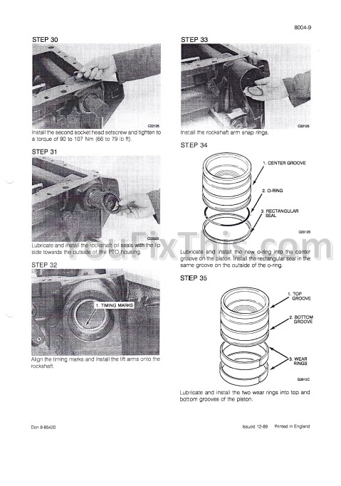 2017 04 19_11 32 19 case international 5140 maxxum wiring diagram saab wiring case 5130 wiring diagram at reclaimingppi.co