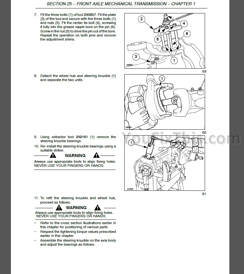 new holland tc45d engine diagram  diagrams  auto parts