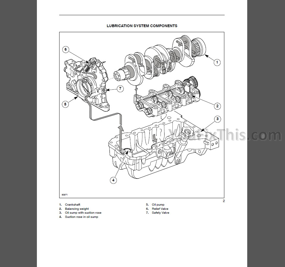 new holland tn60a tn70a tn75a tn85a tn95a service manual tractor rh youfixthis com New Holland TN75A New Holland TN 75 Review