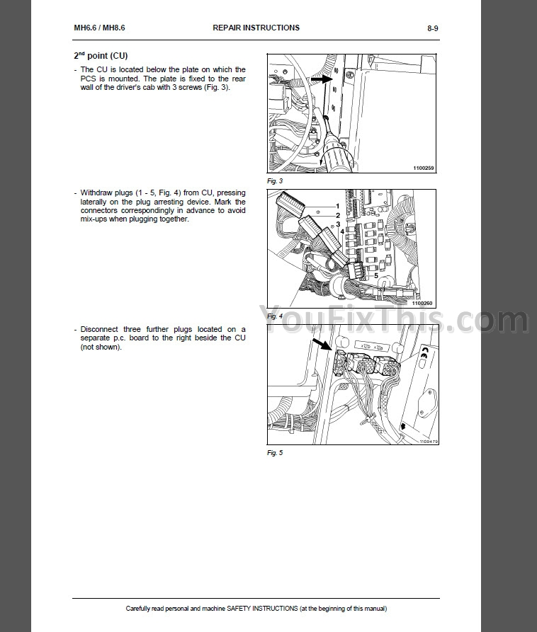 new holland air conditioning wiring diagrams air