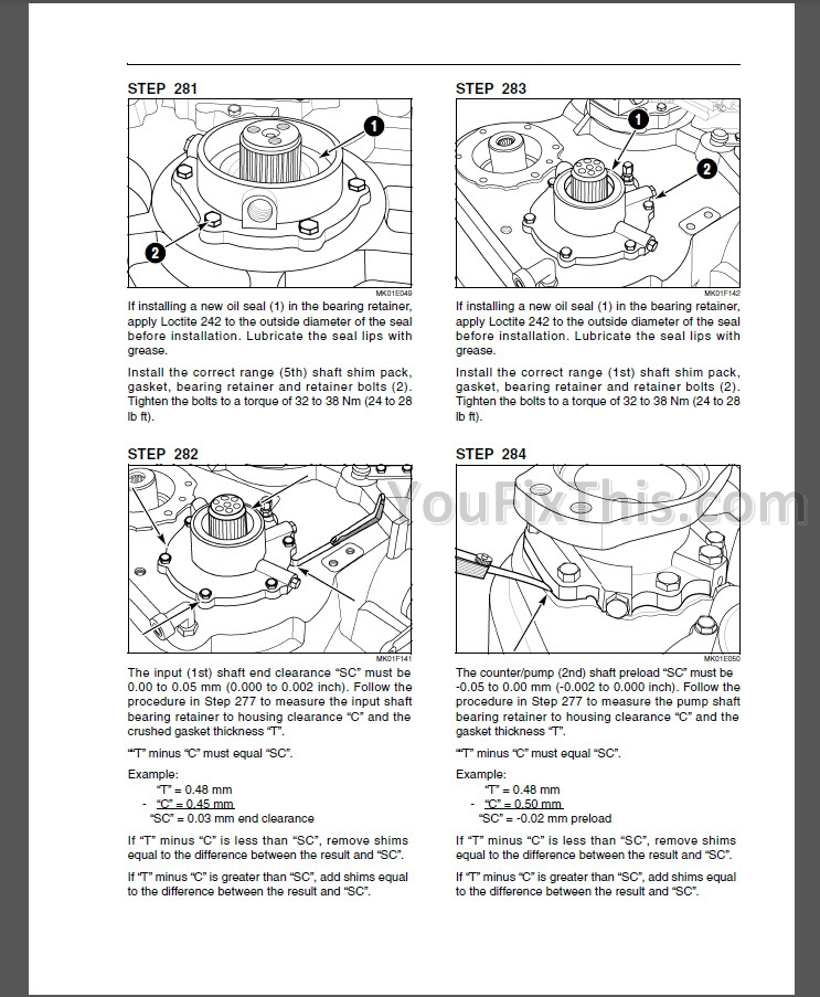 2017 11 02_15 10 48 new holland t9000 tj series repair manual [tractor] youfixthis  at suagrazia.org