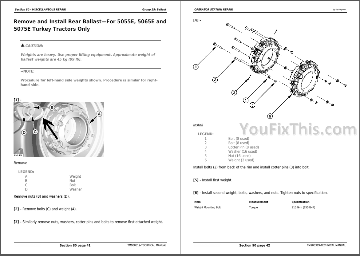 Wiring Diagram For John Deere E Tractor on lights for john deere tractors, blueprints for john deere tractors, wiring diagrams for international tractors, wiring diagrams for old tractors, parts for john deere tractors,
